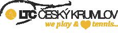 Lawn Tennis Club Český Krumlov – LTC Český Krumlov