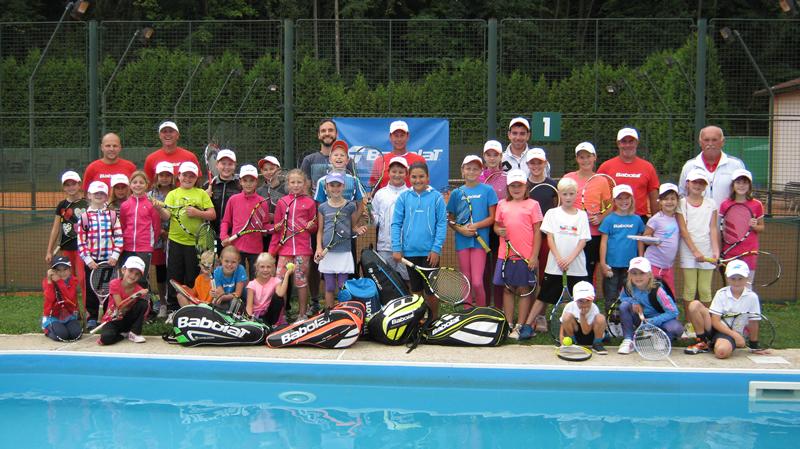 LTC camp 2015-17-21-August