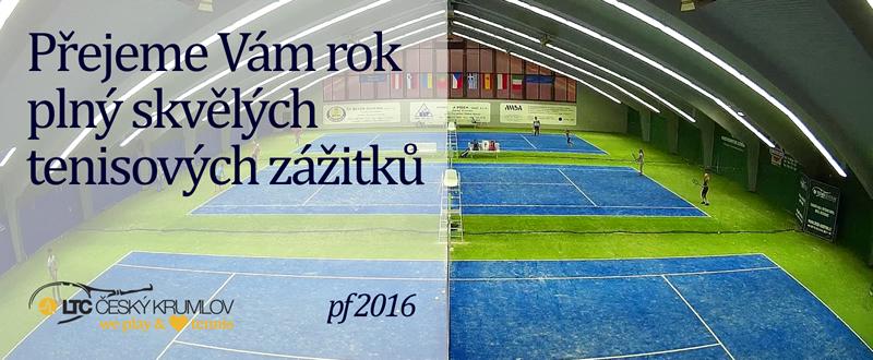 PF-LTC-2016-JPG