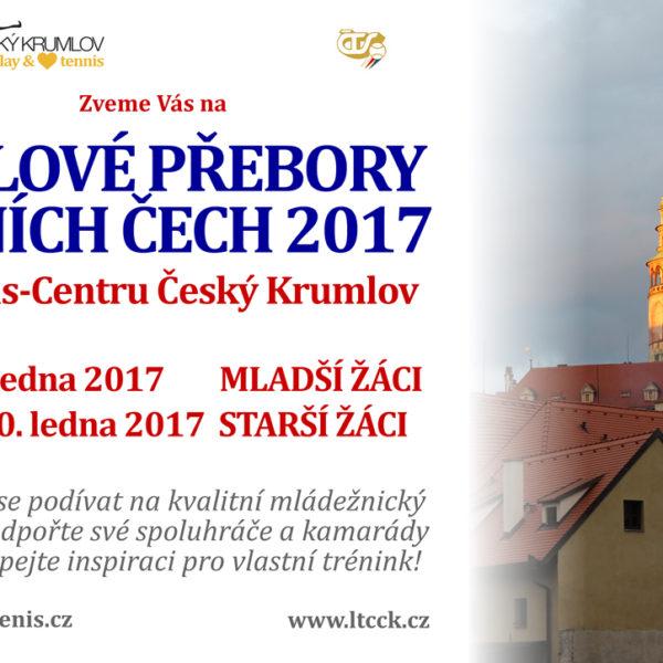 pozvanka-jck-prebor-st-zakyne-2016-jpg