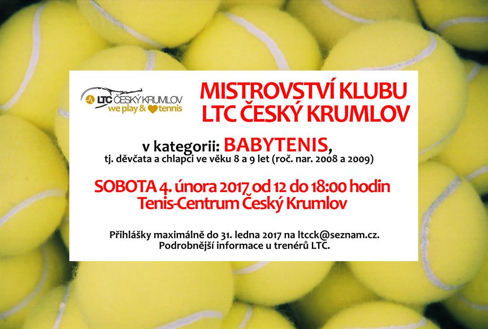 plakat-babytenis-turnaj-jpg